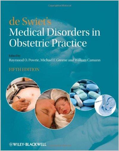 Comprehensive gynecology katz 6th edition