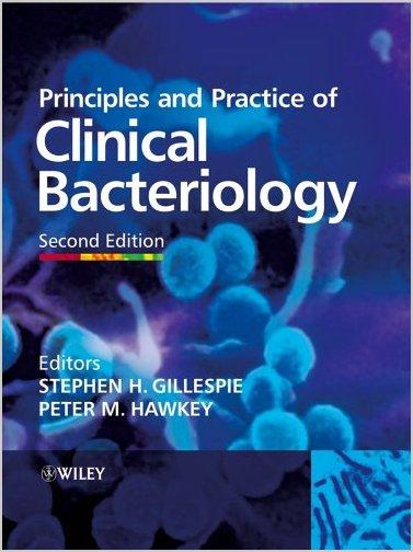 http://i2.wp.com/1.bp.blogspot.com/_esRaFJ-QY2o/TSi1mkmDmzI/AAAAAAAADLI/dfJGI7ZkQM0/s1600/clinical+bacteria.jpg