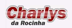 Charlys da Rocinha