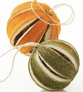 zanisa christmas ornaments