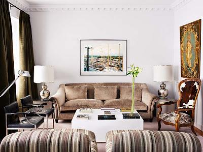 Lorenzo Castillo Design
