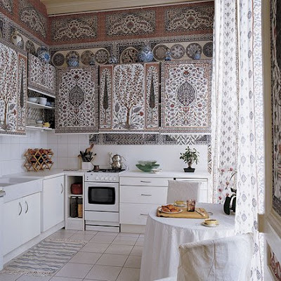 greek kitchen design. Movie Left Wanting Greek Style Results  Decorate Living Room
