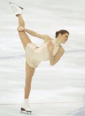 angelafehr: February 2010