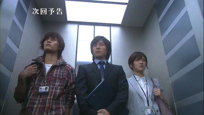 PROMO] 66% OFF Okuchi No Furusato Yamada So Izu Japan Cheap
