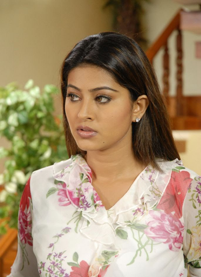 Tamil Movie Wallpapers With Quotes Sneha Red Sexy Lips Close Up Wallpapers Glamorous