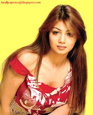 wallpapers of ayesha takia. Ayesha Takia 01