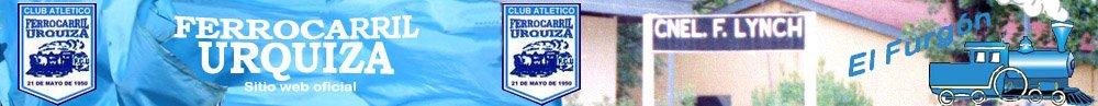 FC Urquiza