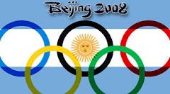 XXIX ediciòn de los Juegos Olìmpicos Beijing 2008