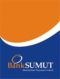 BankSUMUT