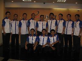 STAF CABANG JAKARTA F-1