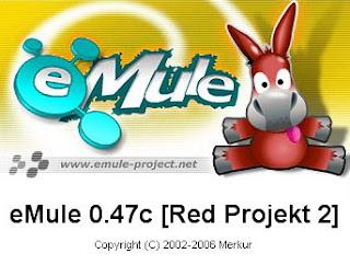 emule0 47c