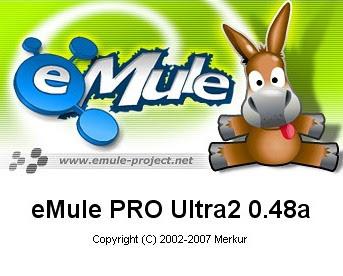 emule v 0.48