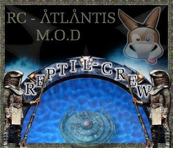 eMule v0.49a RC-Atlantis v2.0