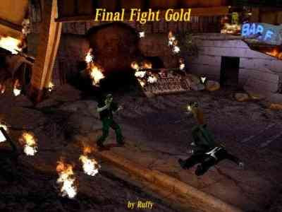 eMule 0.48a Final Fight Gold 5