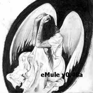 eMule 0.48a ScarAngel v2.1 Leecher