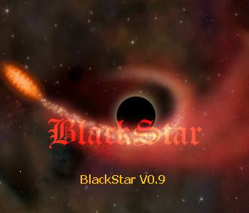 eMule BlackStar V0.9 Latest Version by 3vil3y3 Auth. Hacked