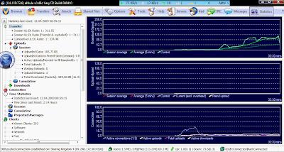 eMule v0.49c VeryCD Build 090410