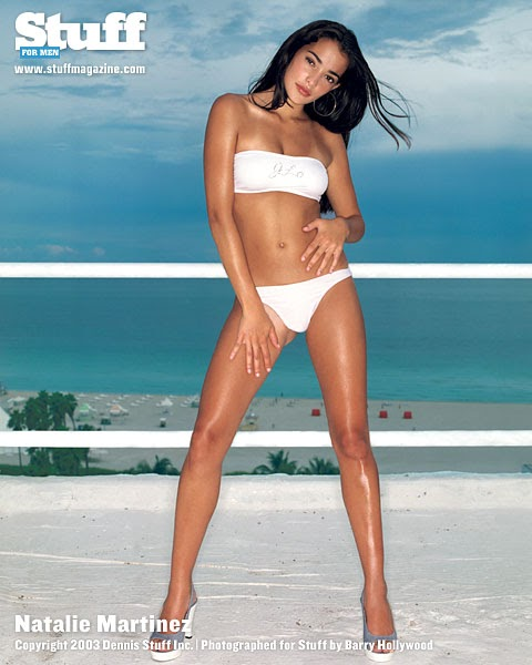 Swimsuit Alexandra Adi naked (17 pictures) Feet, YouTube, butt