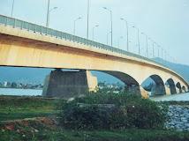 Linh Giang
