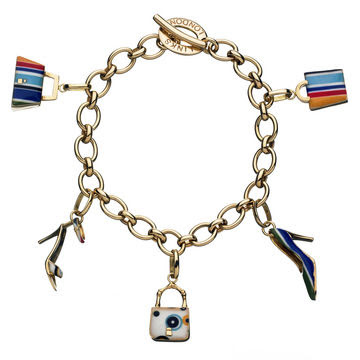 Links Of London Fashionista Charm Bracelet Archives High Heel Confidential
