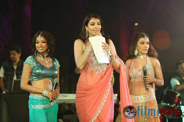 Yukta Mookhey Archives Page 3 Of 3 High Heel Confidential Top 8 tallest bollywood actresses there are many bollywood actresses who are tall and sexy. yukta mookhey archives page 3 of 3