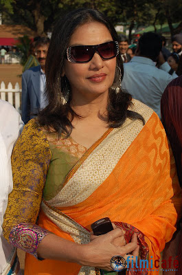 varsha usgaonkar date of birth