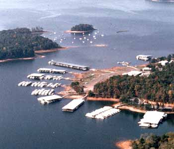 Born And Raised In The South   ,: Welcome to Hartwell Dam
