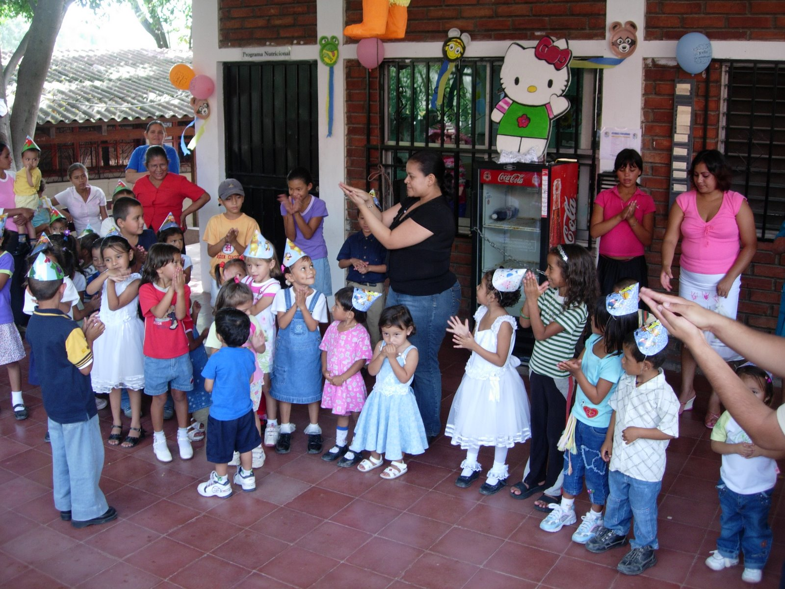 [HN+Sept+20,+2006-+JMA+Children]