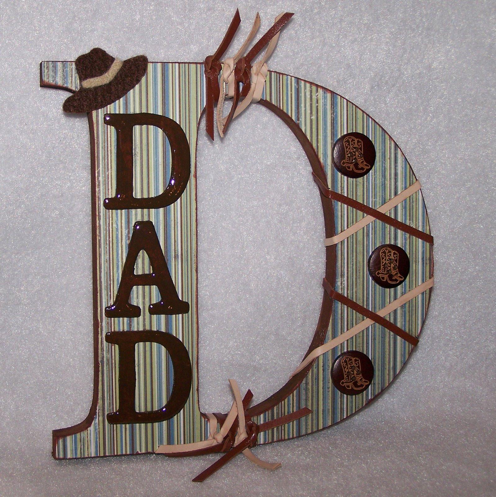 [Dad.jpg]