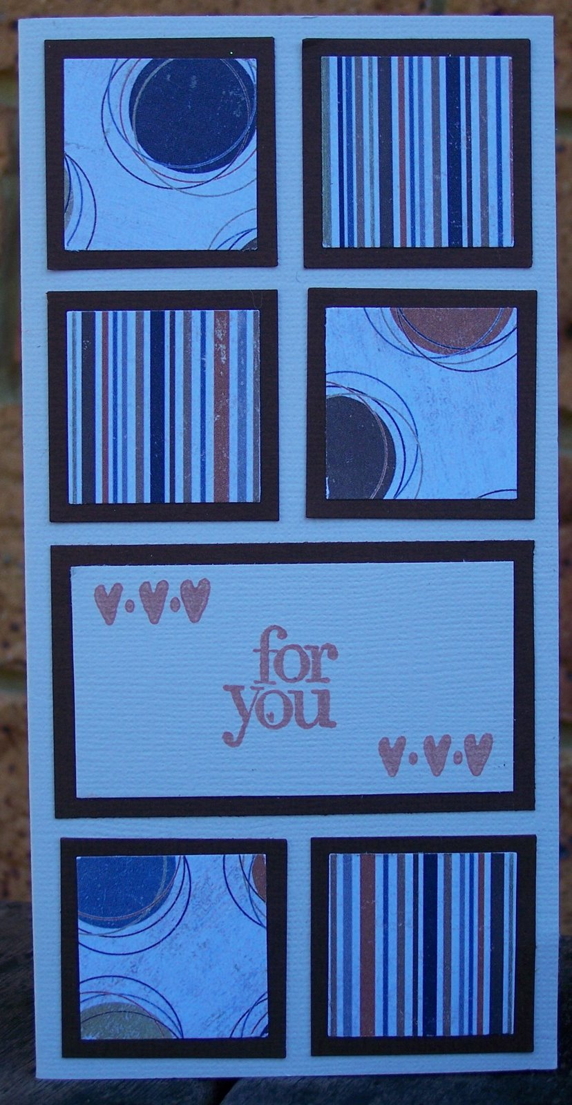 [for+you+card.jpg]