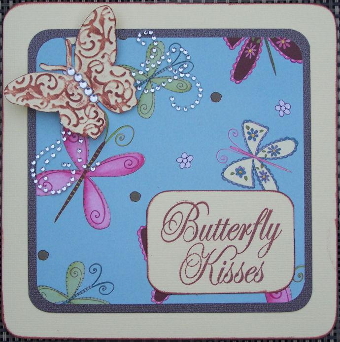 [butterfly+kisses.jpg]
