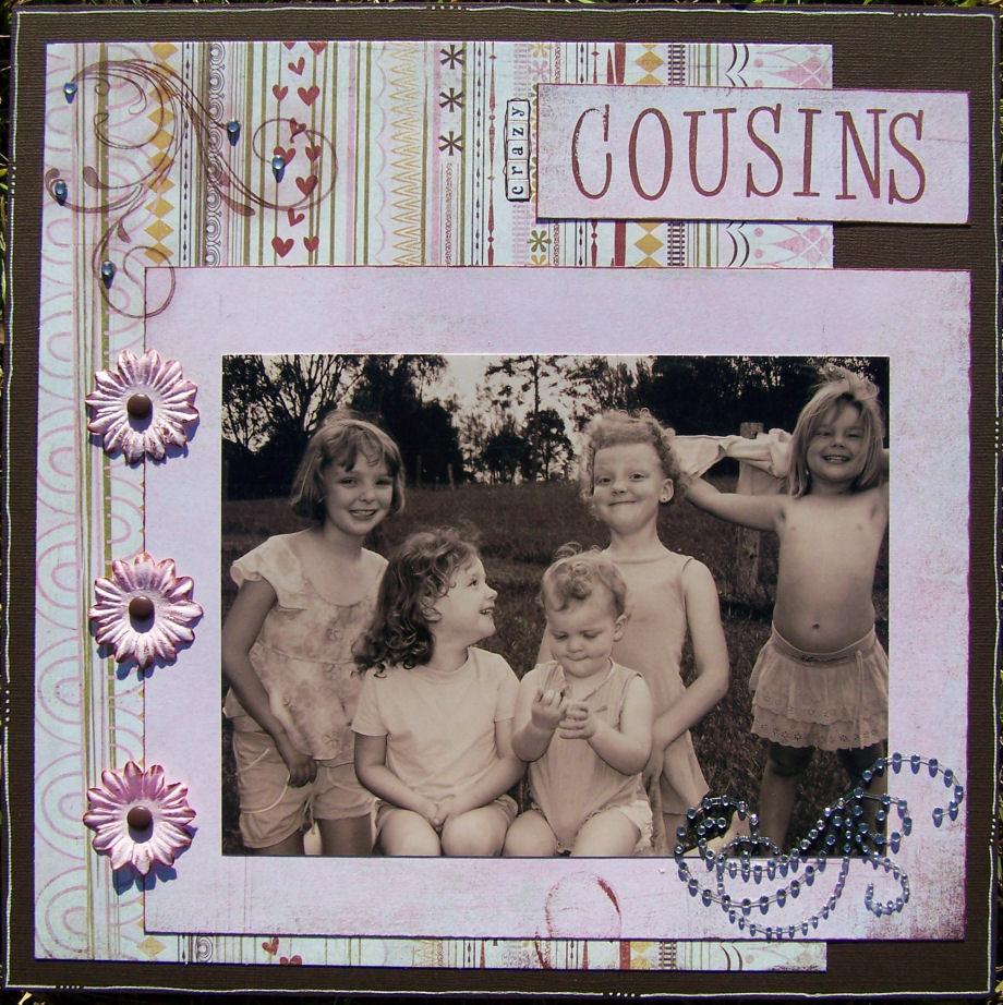 [Crazy+Cousins.jpg]
