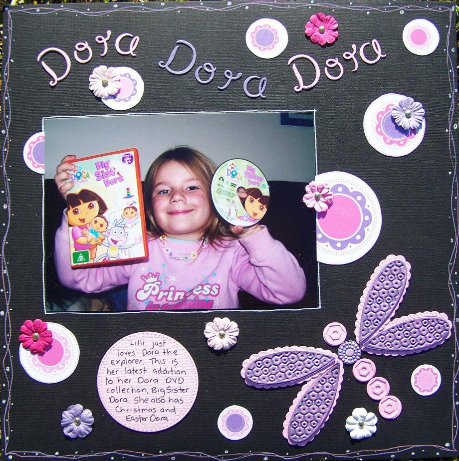 [Dora+Dora+Dora.jpg]