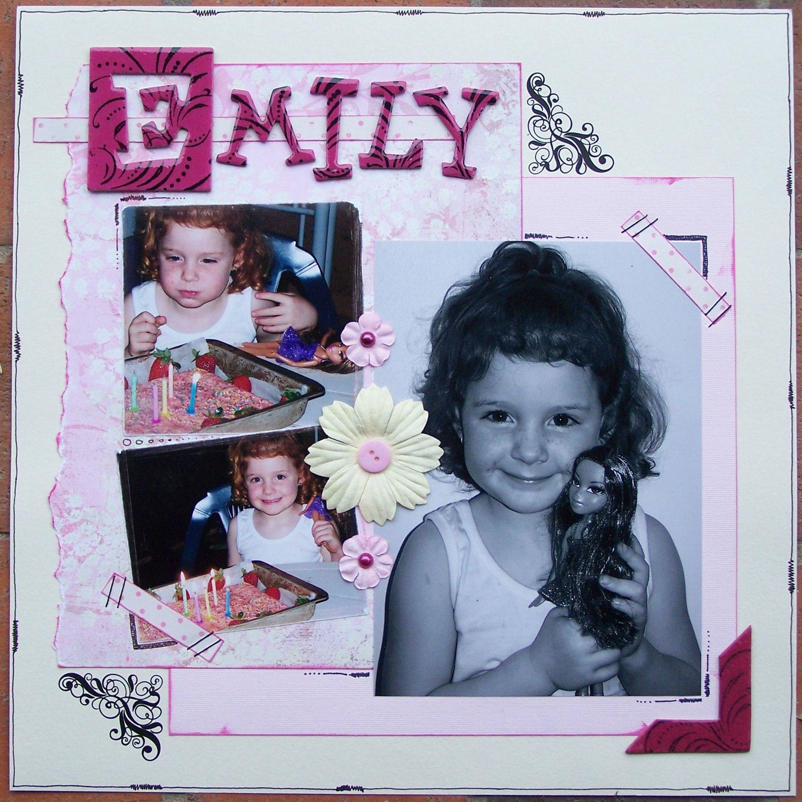 [Emily.jpg]