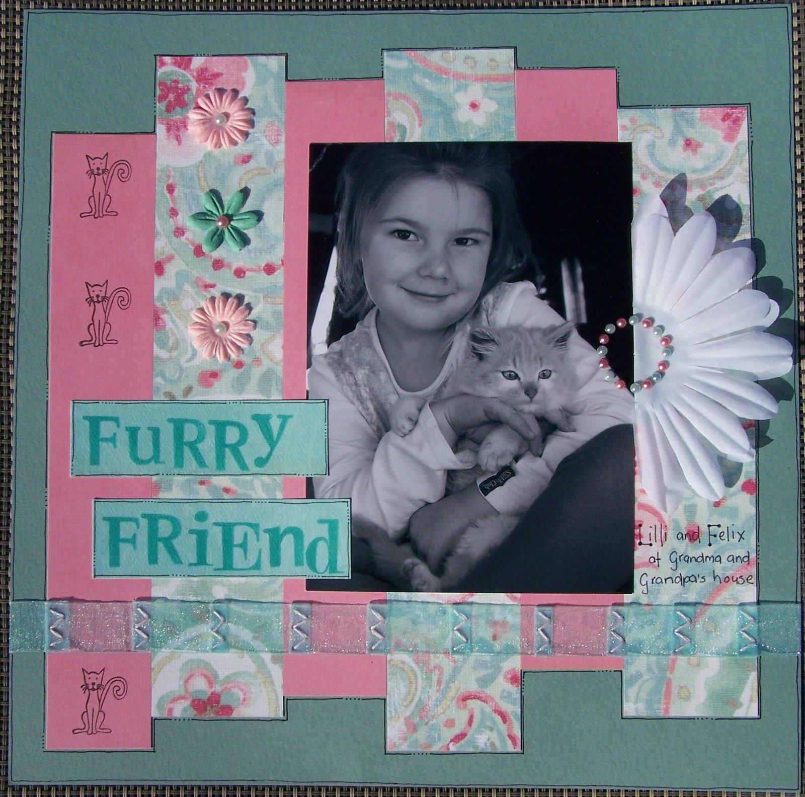 [Furry+friend.jpg]