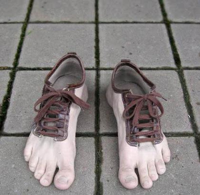 sick-shoes-2.jpg