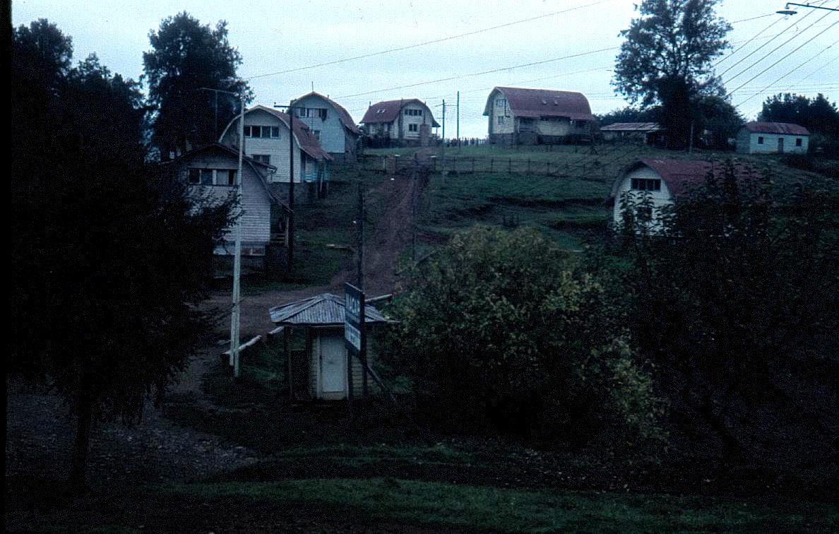 [1976+711+Pupunahue+(]