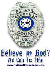 Ration Response Squad