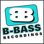 [B-bass]