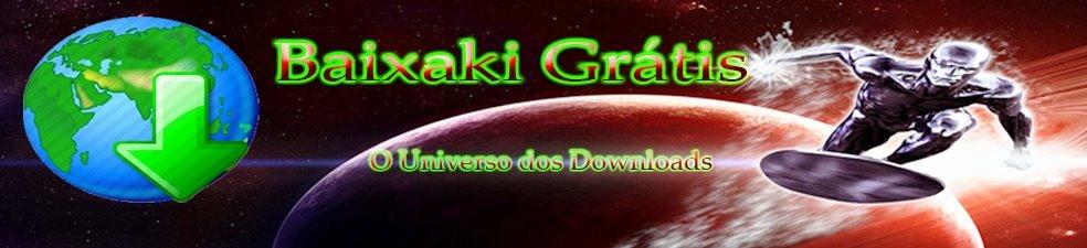 PARA STRIKE BAIXAR GRATIS PC NO JOGO COUNTER BAIXAKI 1.6