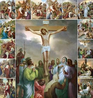 Resultado de imagen para viernes santo