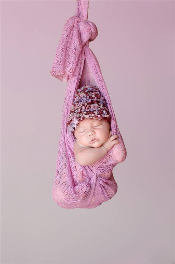 Life With Lynn Sleeping Beauties Newborns In Dreamland