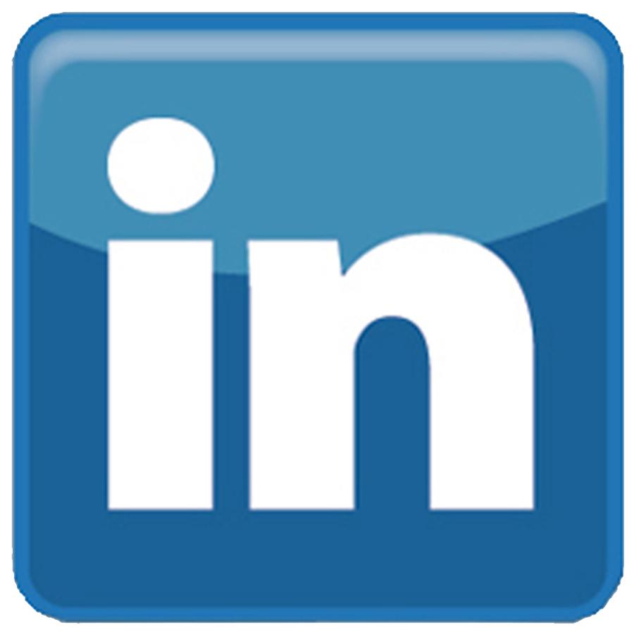 Tigers Prepare 7 Ways To Get A Job Using Linkedin