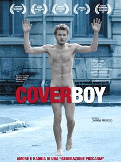 [coverboy.jpg]