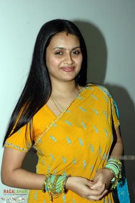 Desi kerala malayali chechi xxxl size very big boobs mallu - 2 part 9