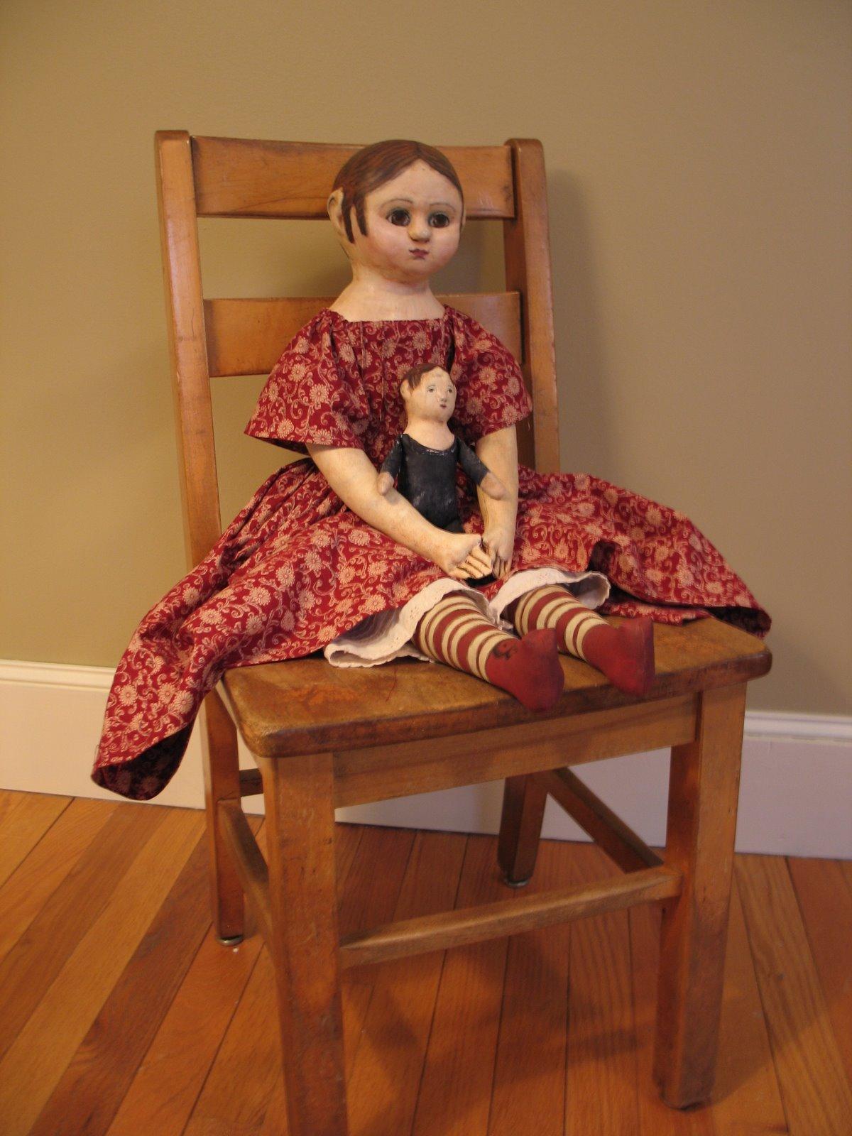 [Liddiana+in+chair.jpg]