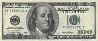 Uang Tak Pernah Membuat Manusia Bahagia (?)
