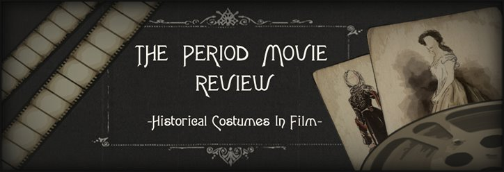 The Period Movie Review