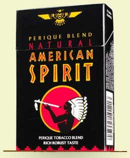 photograph relating to American Spirits Coupons Printable referred to as vesefalri