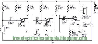Ab Microcontroller Wiring Diagram Intercom Circuit Using Transistor Wiring Schema